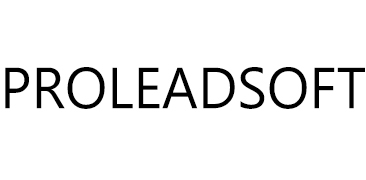 Proleadsoft (@proleadsoft) Cover Image