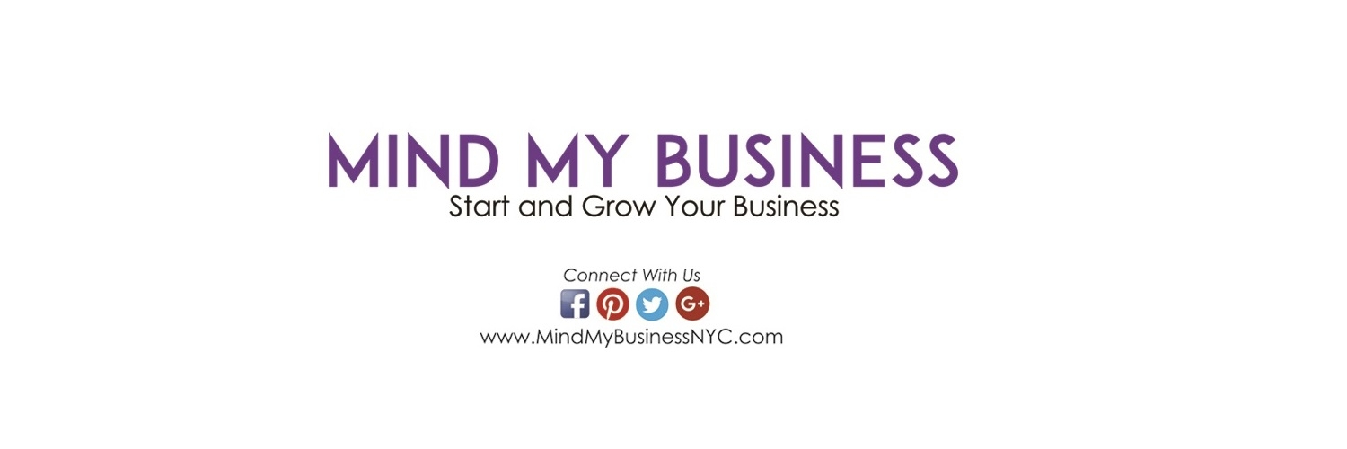 James George (@mindmybusiness) Cover Image