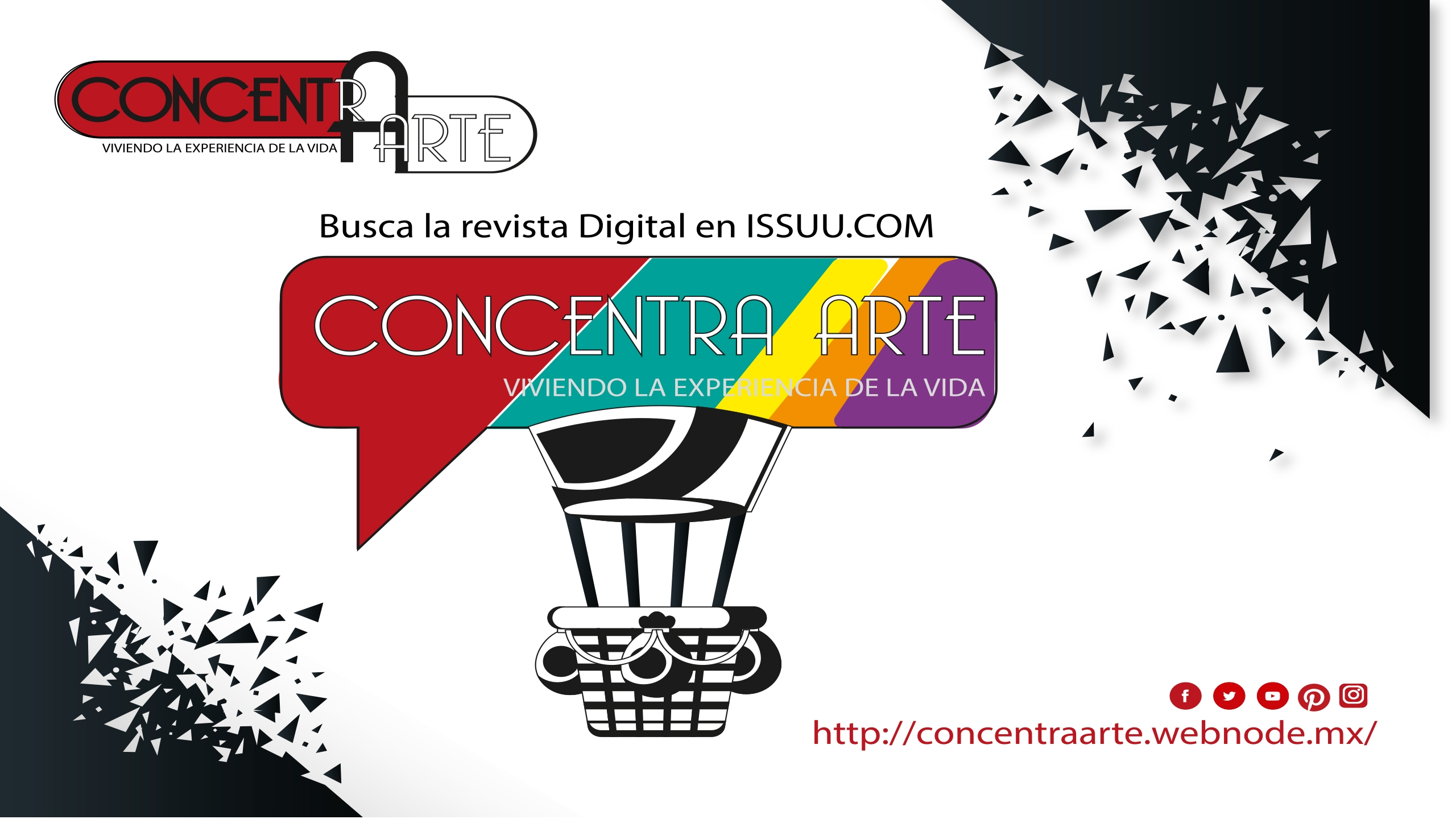 Karla Hernández Tapia (@concentraarte) Cover Image