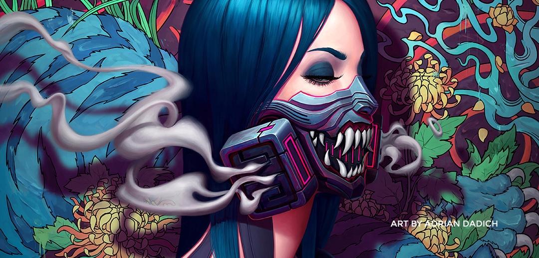 Fabimo (@fabimo) Cover Image