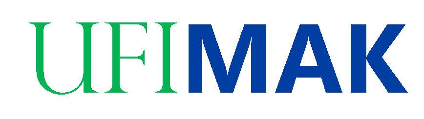UFI MAK Center (@ufimakcenter) Cover Image