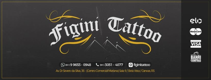 Miguel Figini (@figini) Cover Image