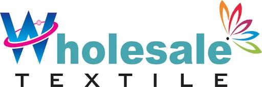 Wholesale Textile (@wholesaletextile) Cover Image