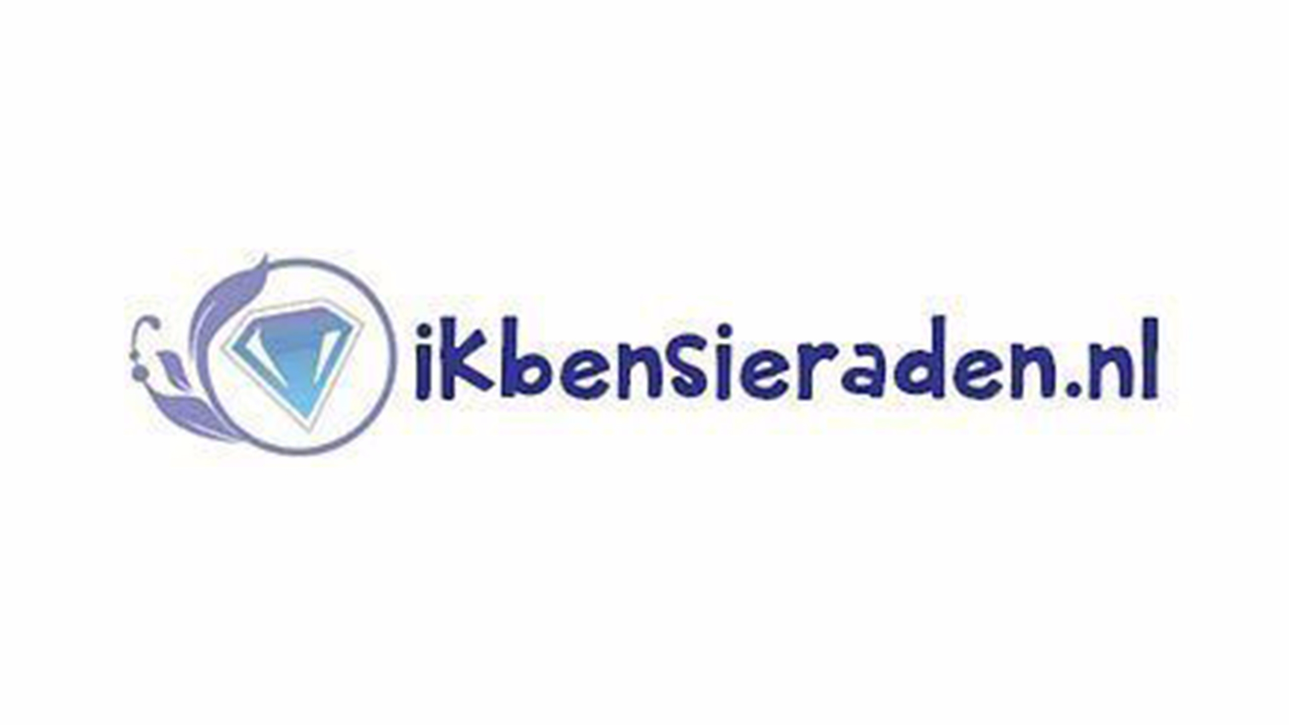 Ikbensieraden .nl (@ikbensieradennl) Cover Image