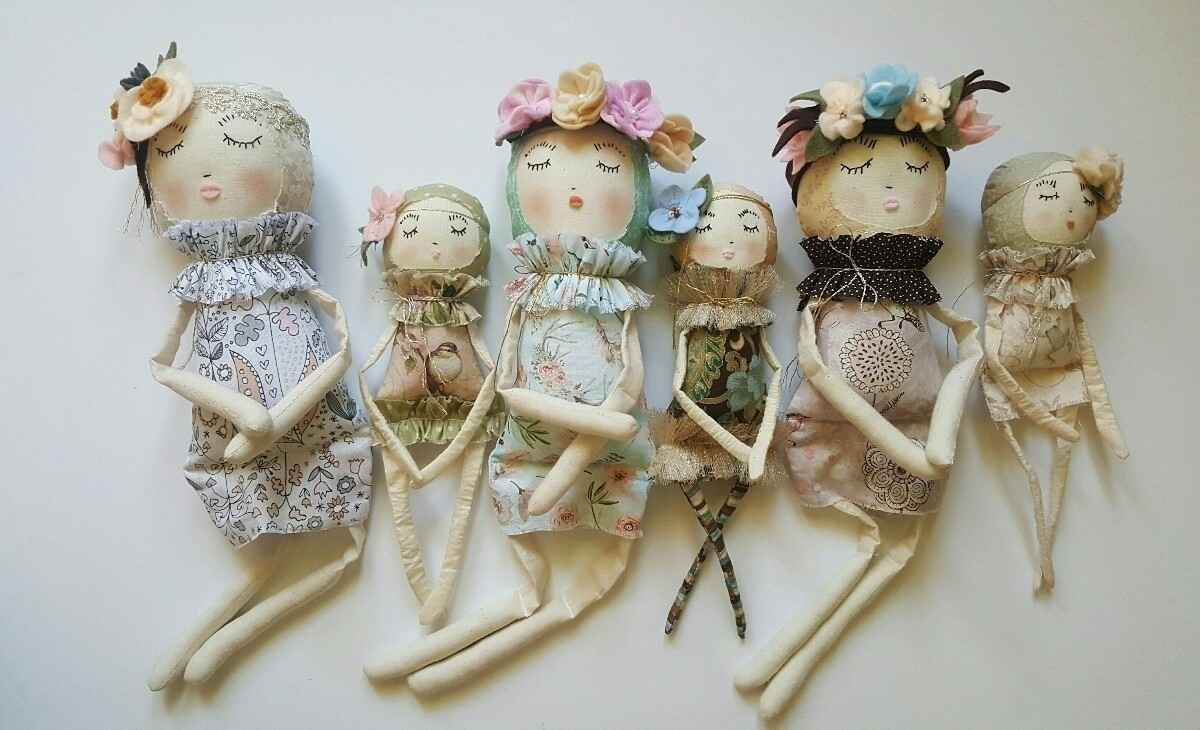 MiaBeth Dolls (@miabethdolls) Cover Image