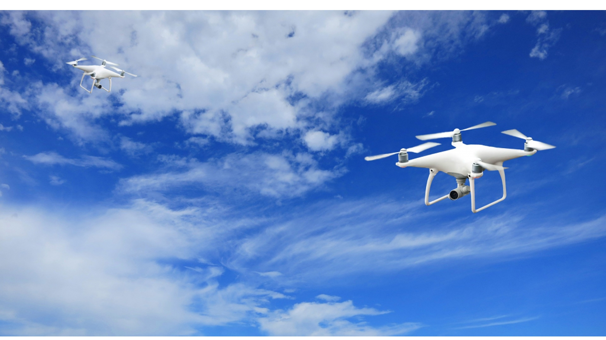 quadrocopter mit kamera (@quadrocopterbausatz) Cover Image