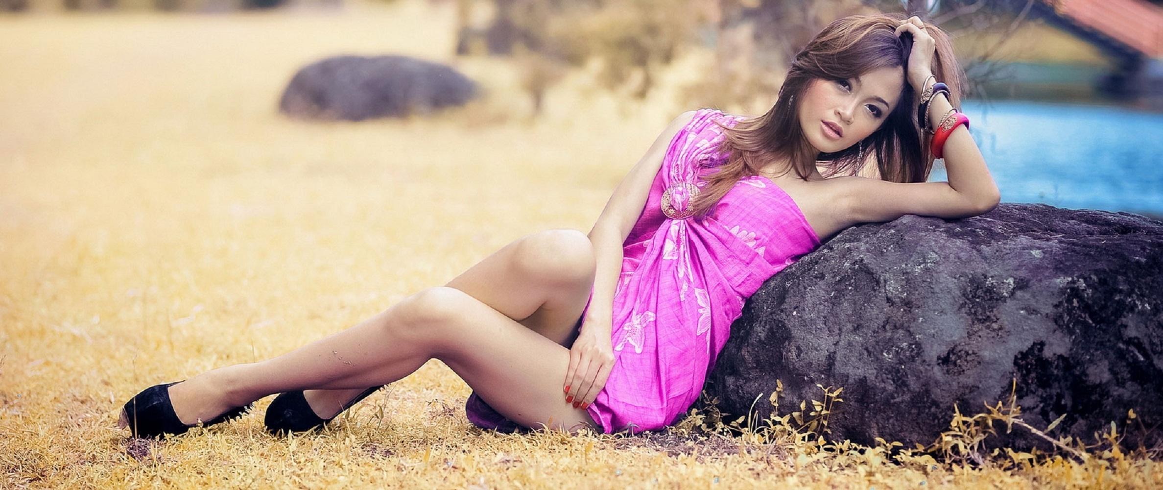 Sunita Benarji (@sunitabenarji) Cover Image