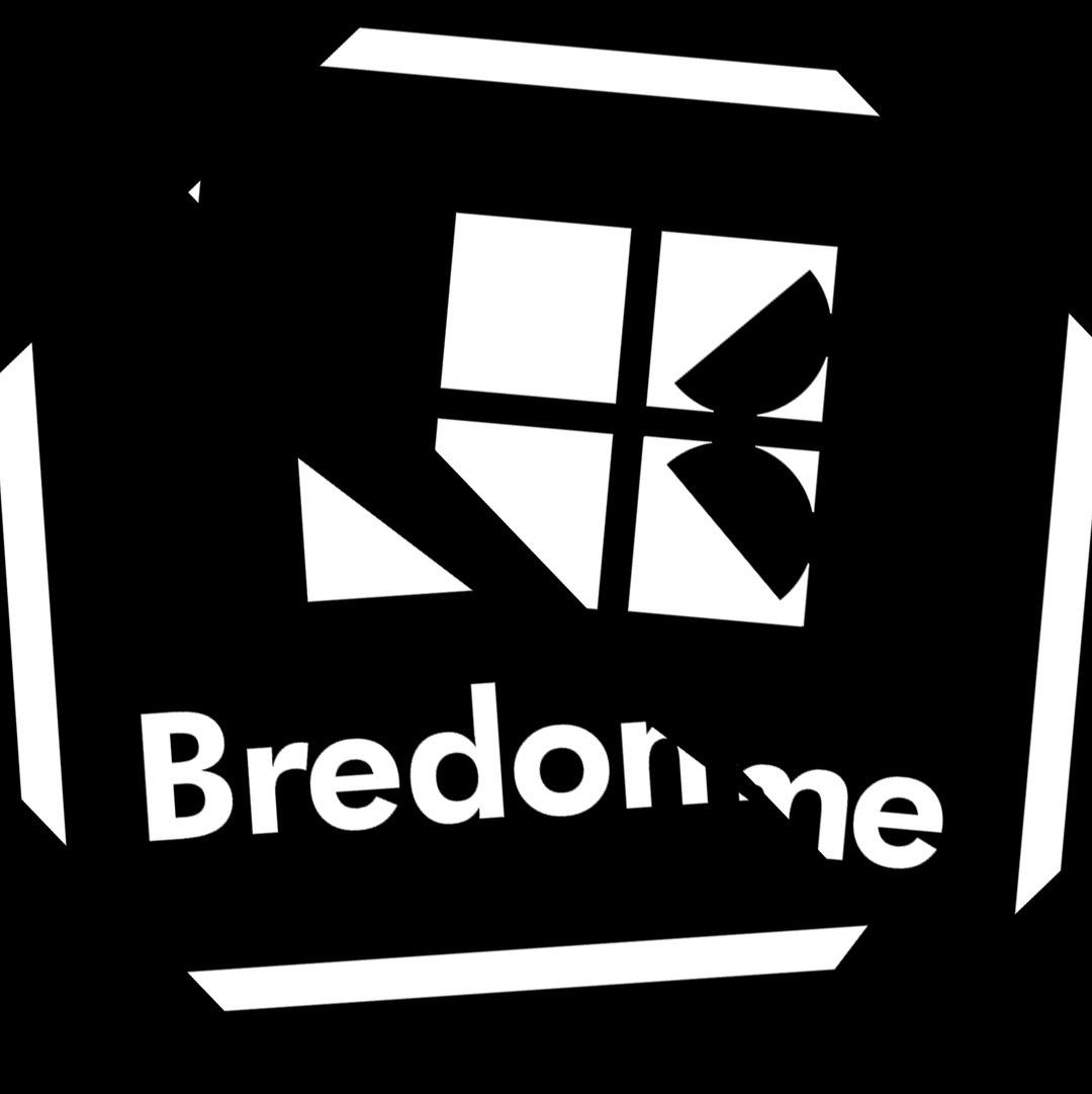 BREDOME (@bredome) Cover Image