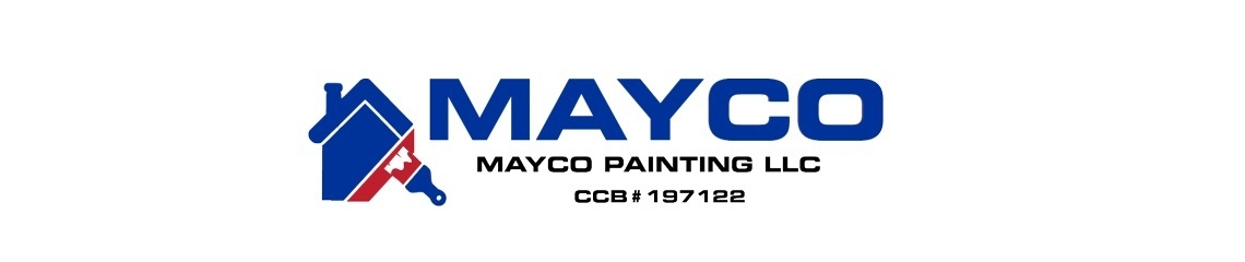 Mayco Painting LLC (@maycopainting) Cover Image