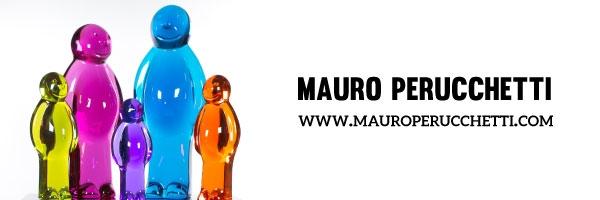 Mauro Perucchetti (@mauroperucchetti) Cover Image
