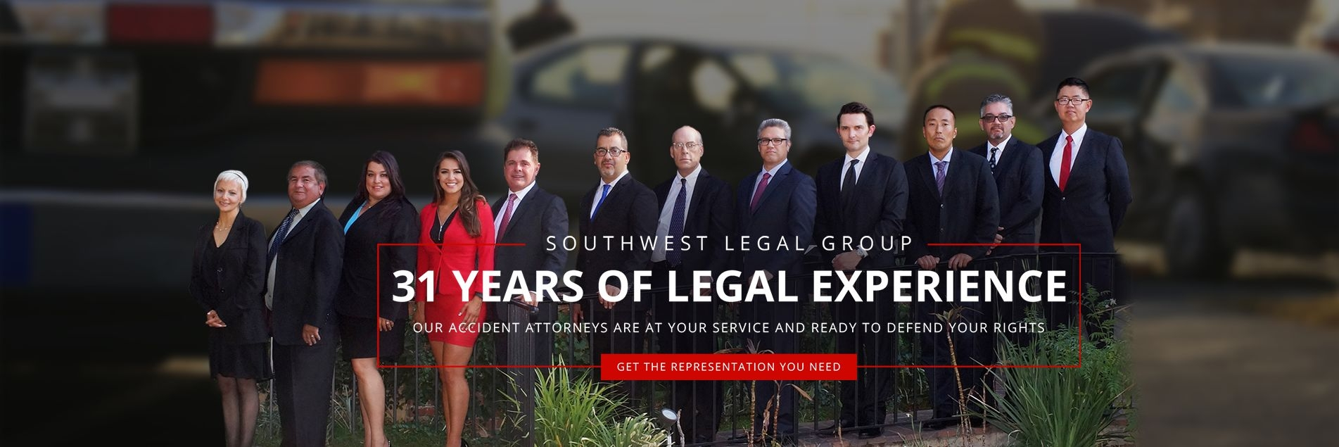 Solucion Legal (@southwestlegal) Cover Image