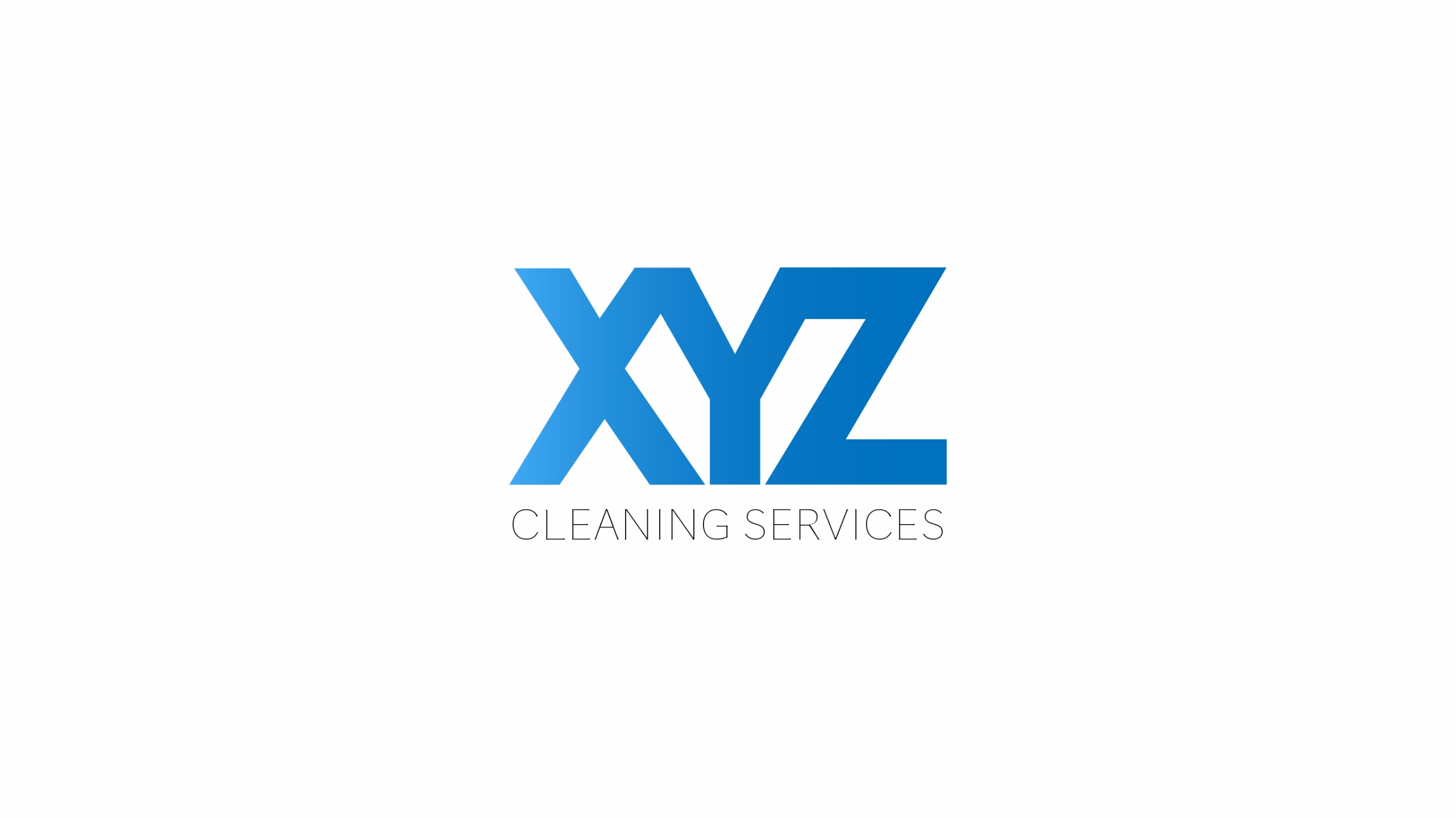 XYZ Cleaning Services (@xyzcleaningservices) Cover Image