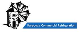 KCR Inc (@callkcr) Cover Image