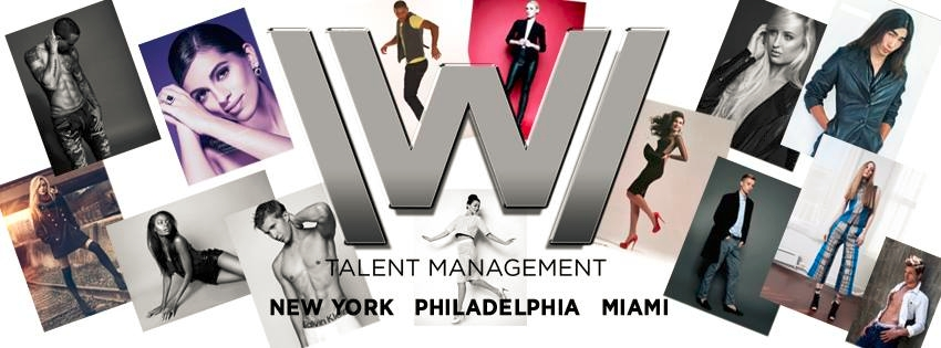 W Talent Management (@wtalentmanagement) Cover Image
