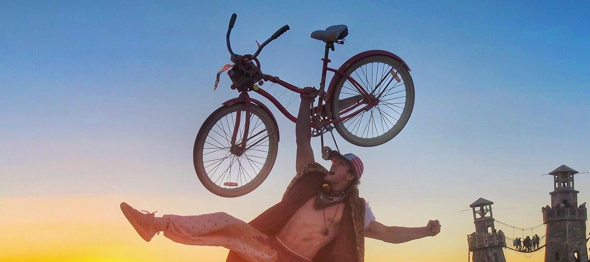 Md Mamunur R (@hybridbike) Cover Image