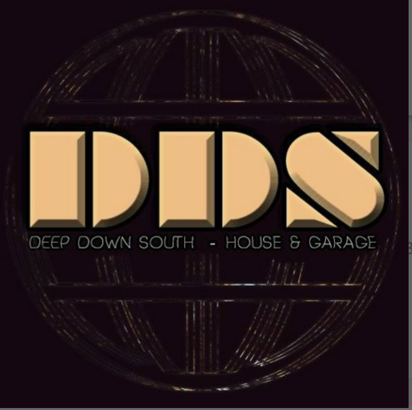 deepdownsouth (@deepdownsouth) Cover Image