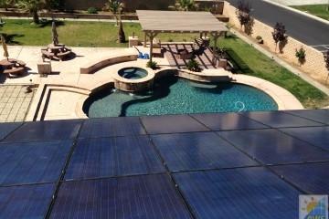 AWS Solar (@awssolar15) Cover Image