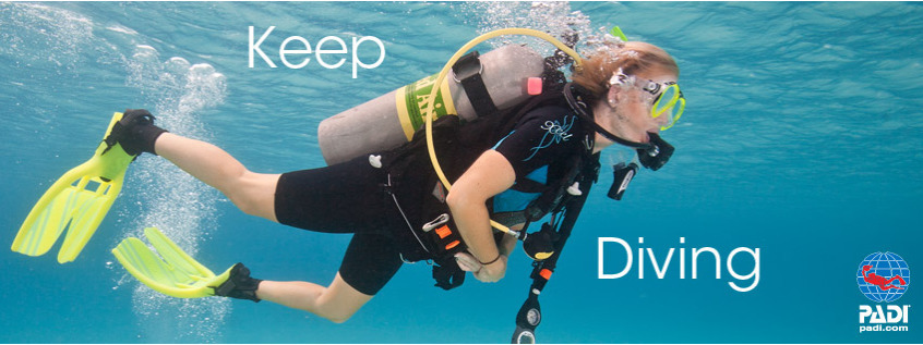Jomtien Dive Center (@scubapattaya) Cover Image