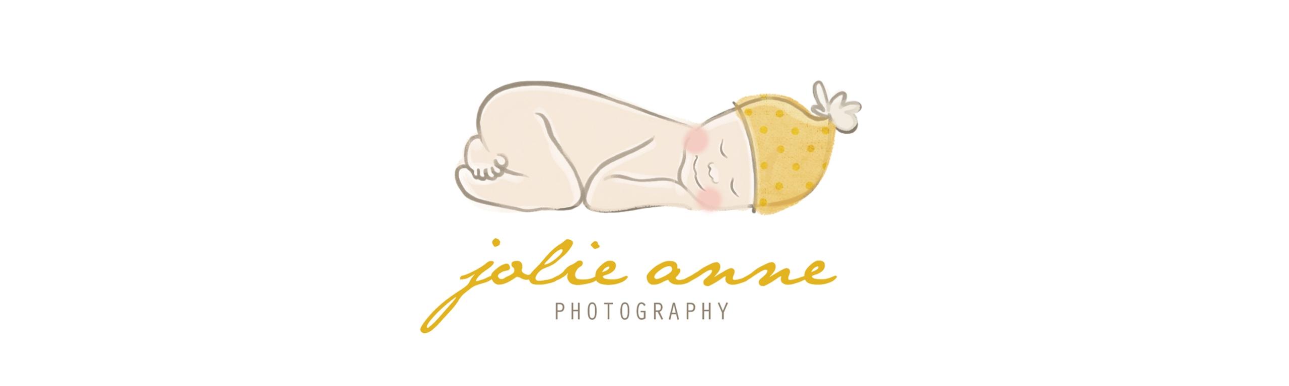 Jolie Molino (@jolieannephoto) Cover Image