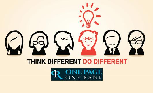 OnePageOneRank (@ayushonline1) Cover Image