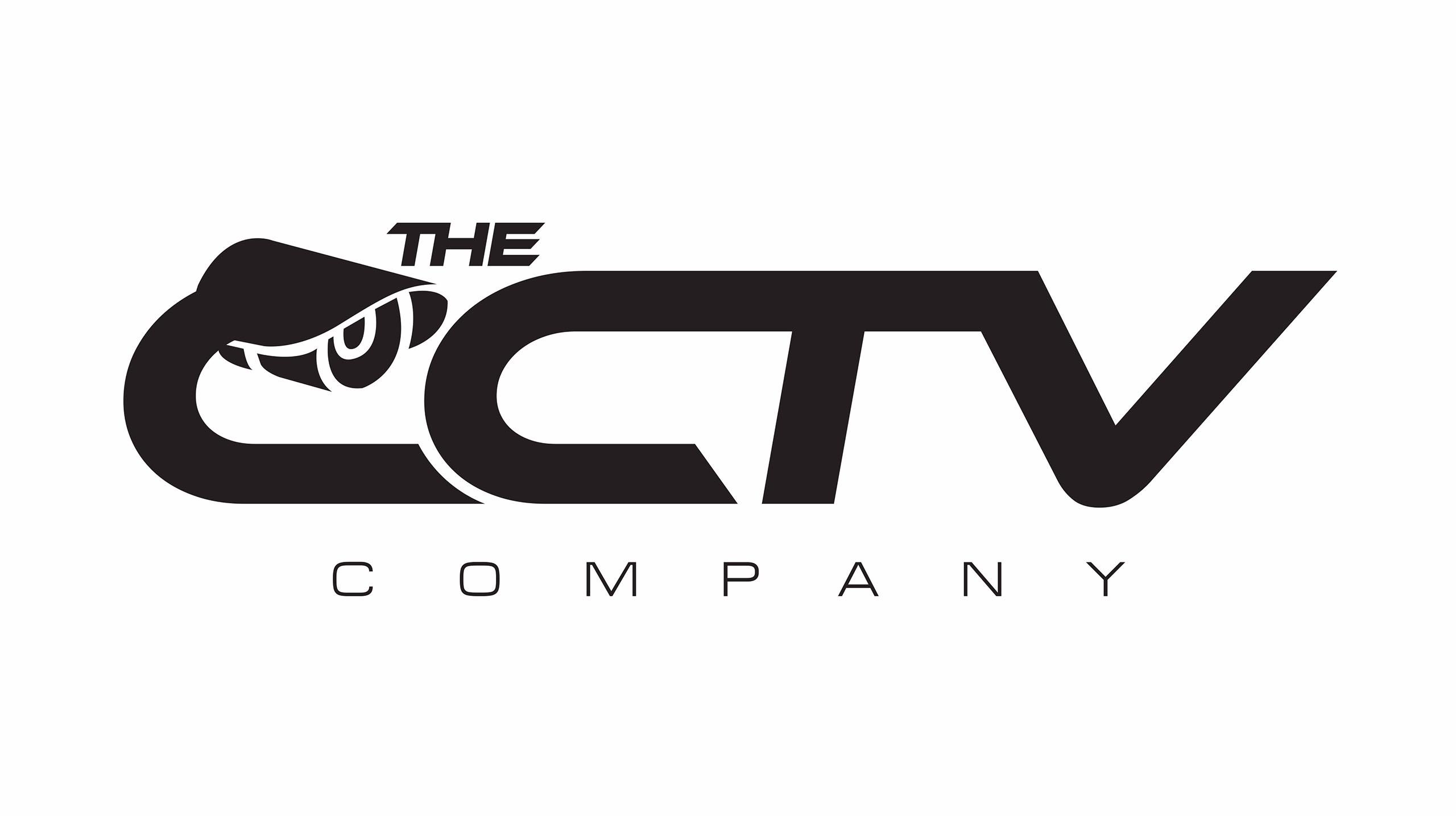 The CCTV Company (@thecctvcompany) Cover Image