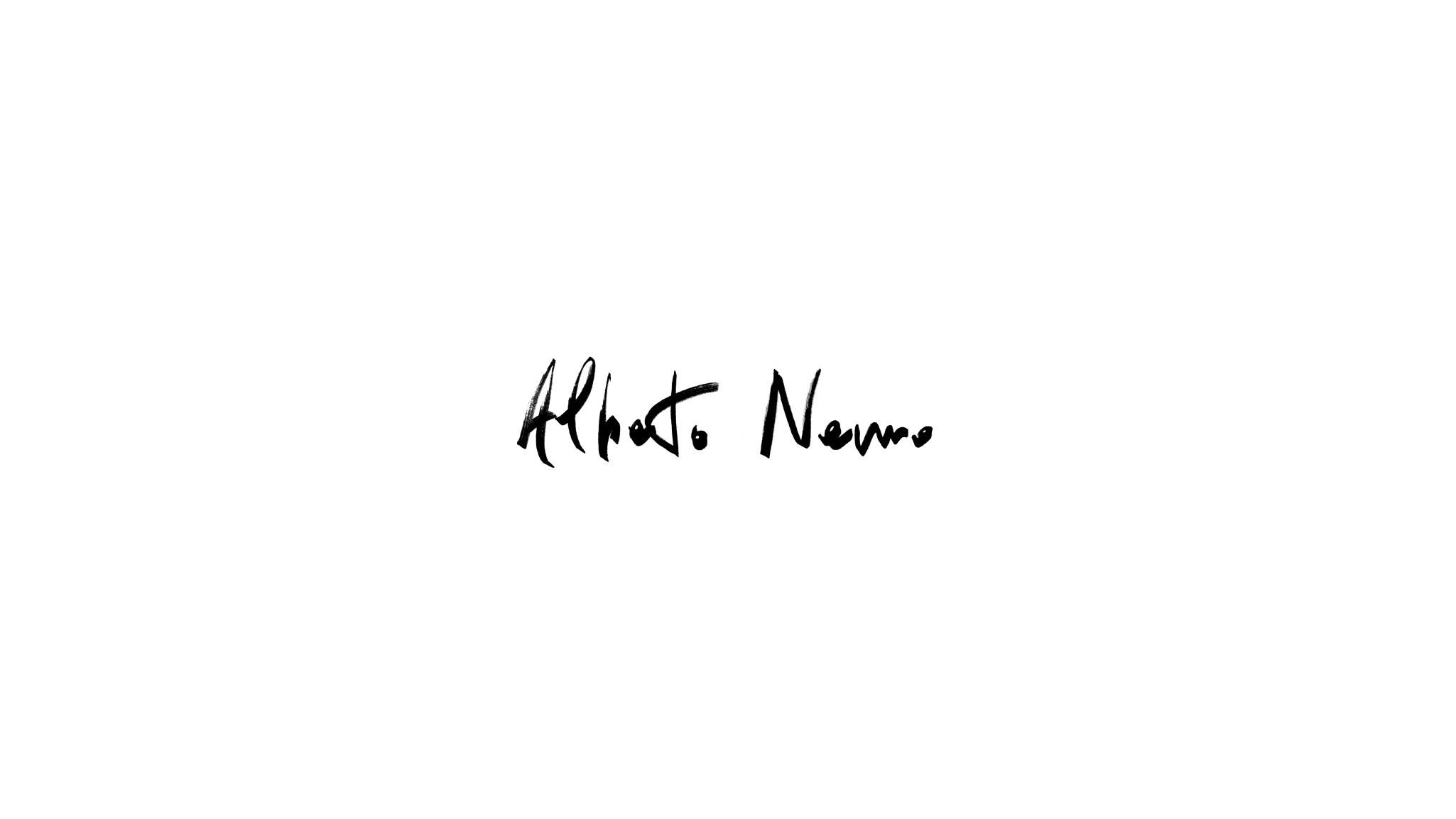 Alberto Nemo (@albertonemo) Cover Image