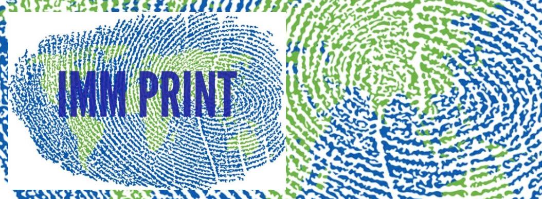 IMM Print (@imm_print) Cover Image