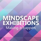 Mindscape Exhibitions (@mindscapeexhibitions) Cover Image