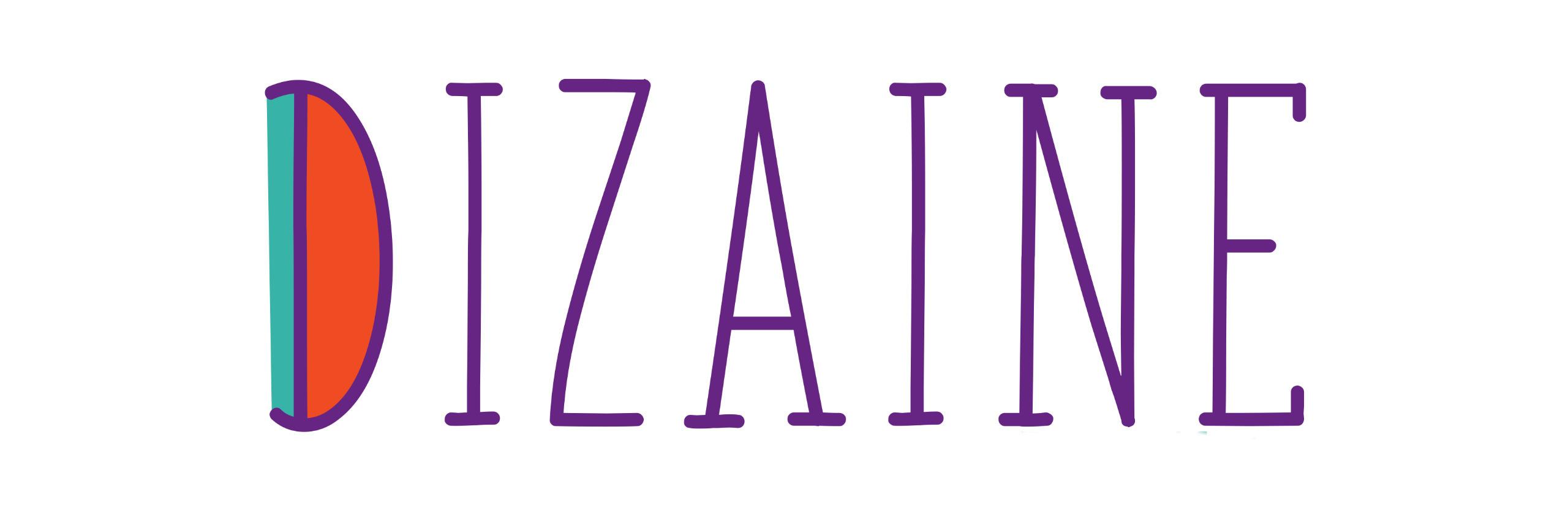 Dizaine (@dizaine) Cover Image
