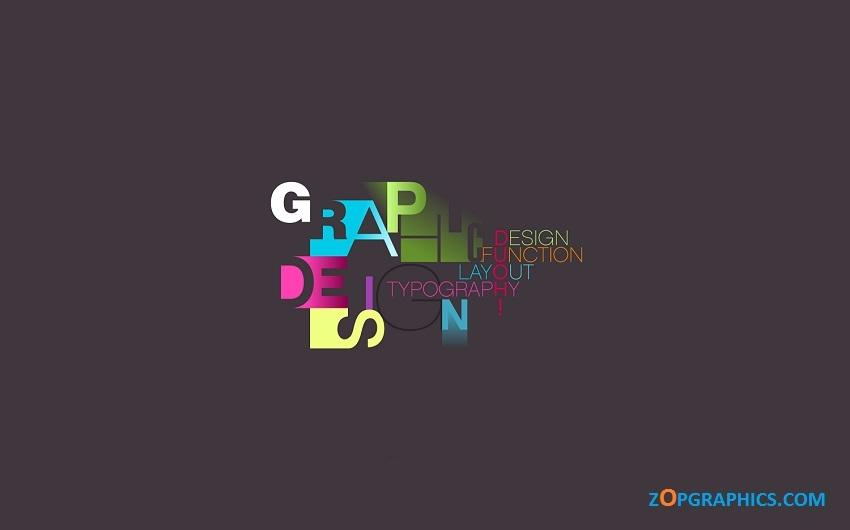 ZOP VID (@zopvideos) Cover Image