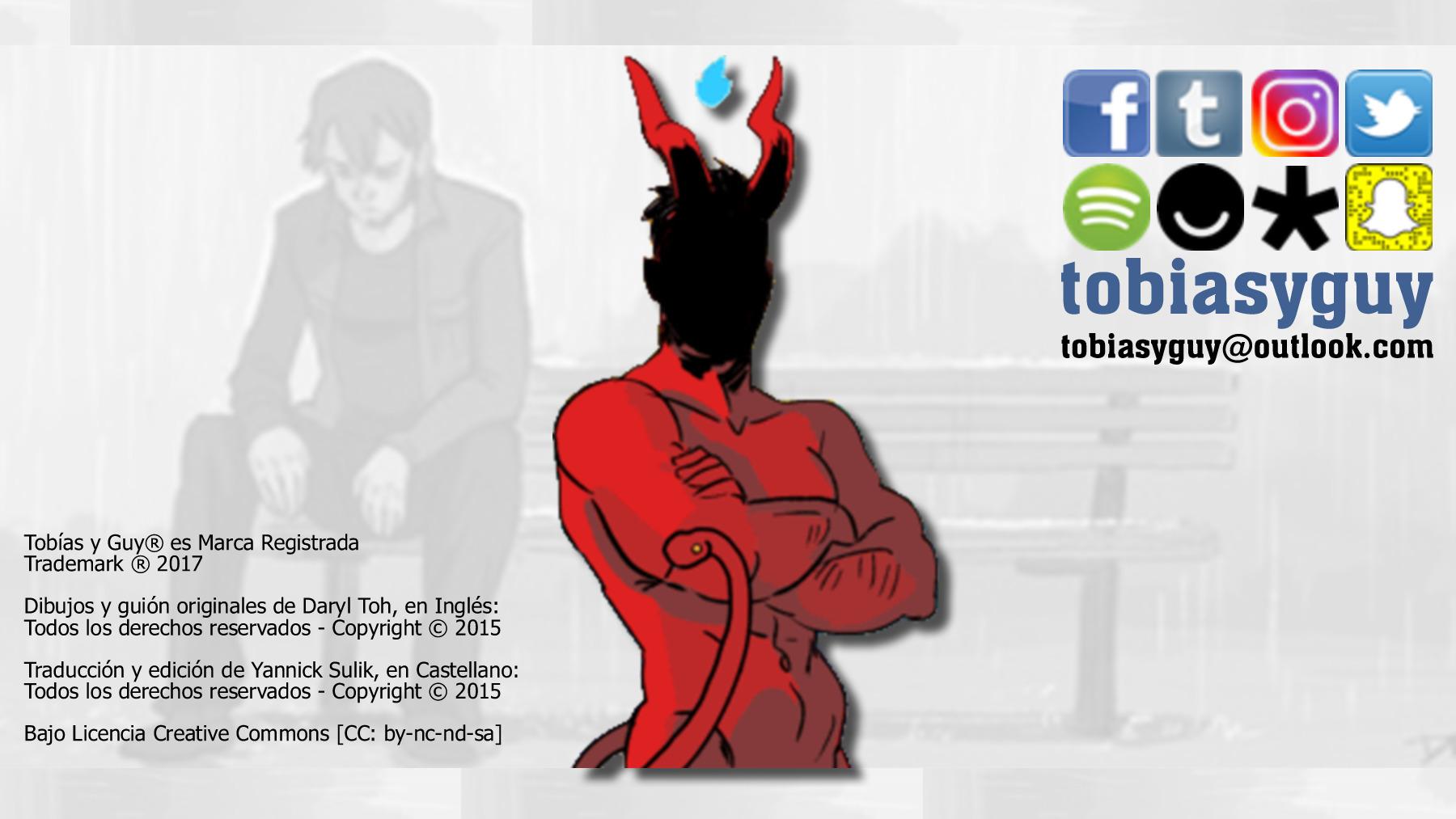 Tobías y Guy (@tobiasyguy) Cover Image