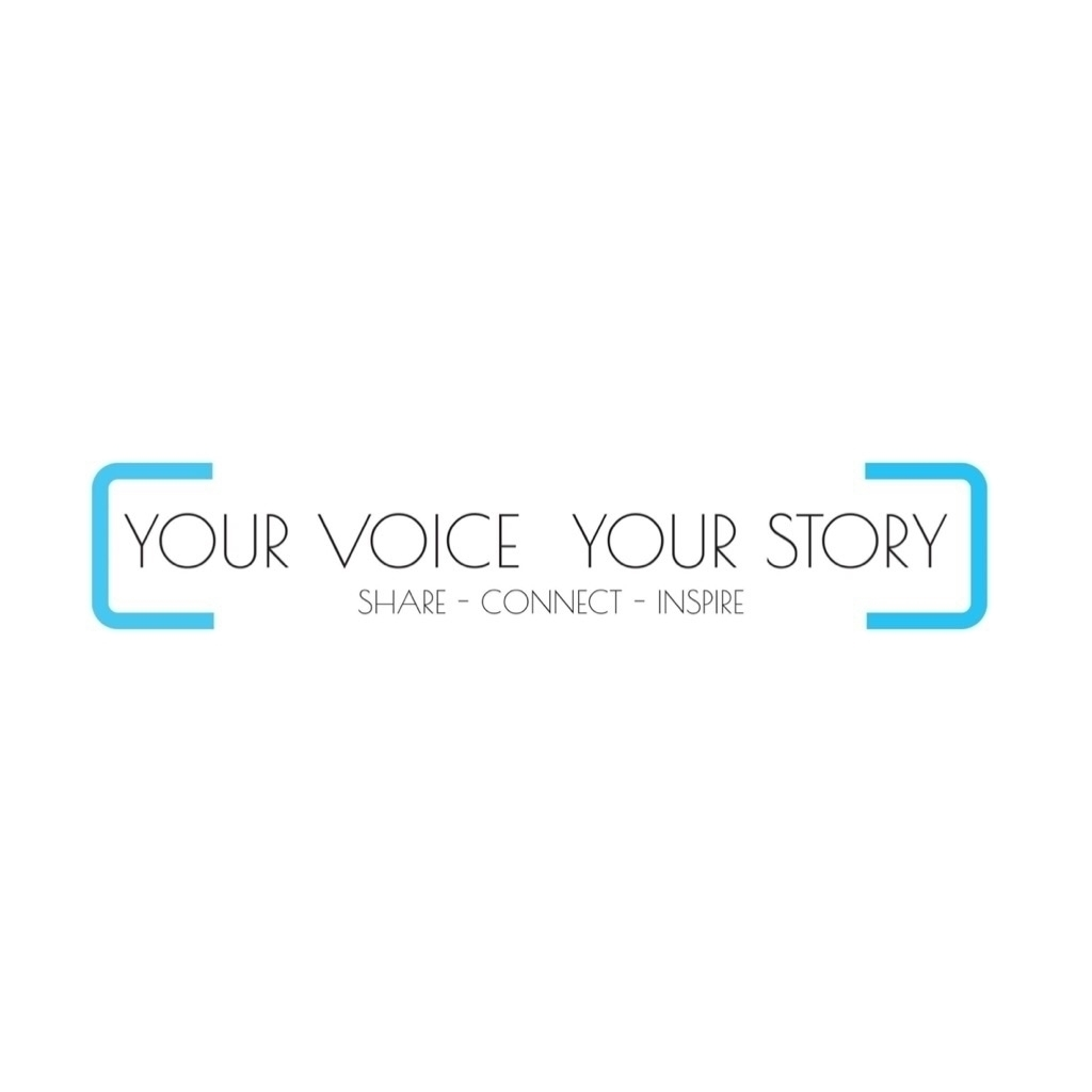 Your Voice Your Story Blog (@yourvoice_yourstory) Cover Image