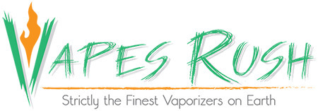 Vapes Rush (@vapesrush) Cover Image