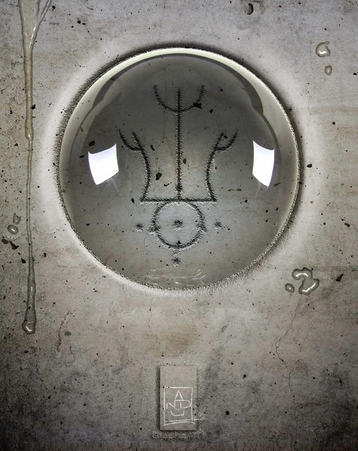 Ken Thomas (@kmthomas) Cover Image