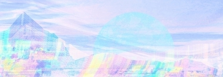 julie manescau (@manescaujulie) Cover Image