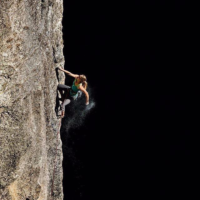 Climb Fit (@climb-fit) Cover Image