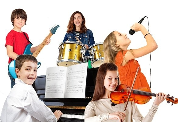 Musicology School of Music LLC (@musicologyhuntsville) Cover Image