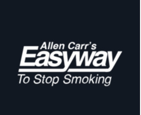 Allen Carr's Easyway (@allencarronline) Cover Image