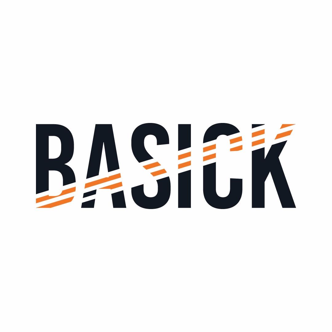 Basick (@basickart) Cover Image