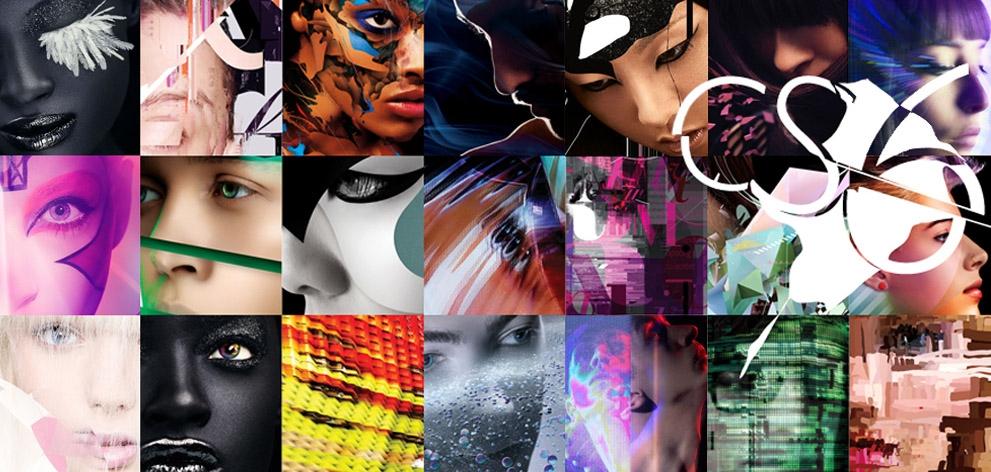 Joseph Gerardi (@q_studios) Cover Image