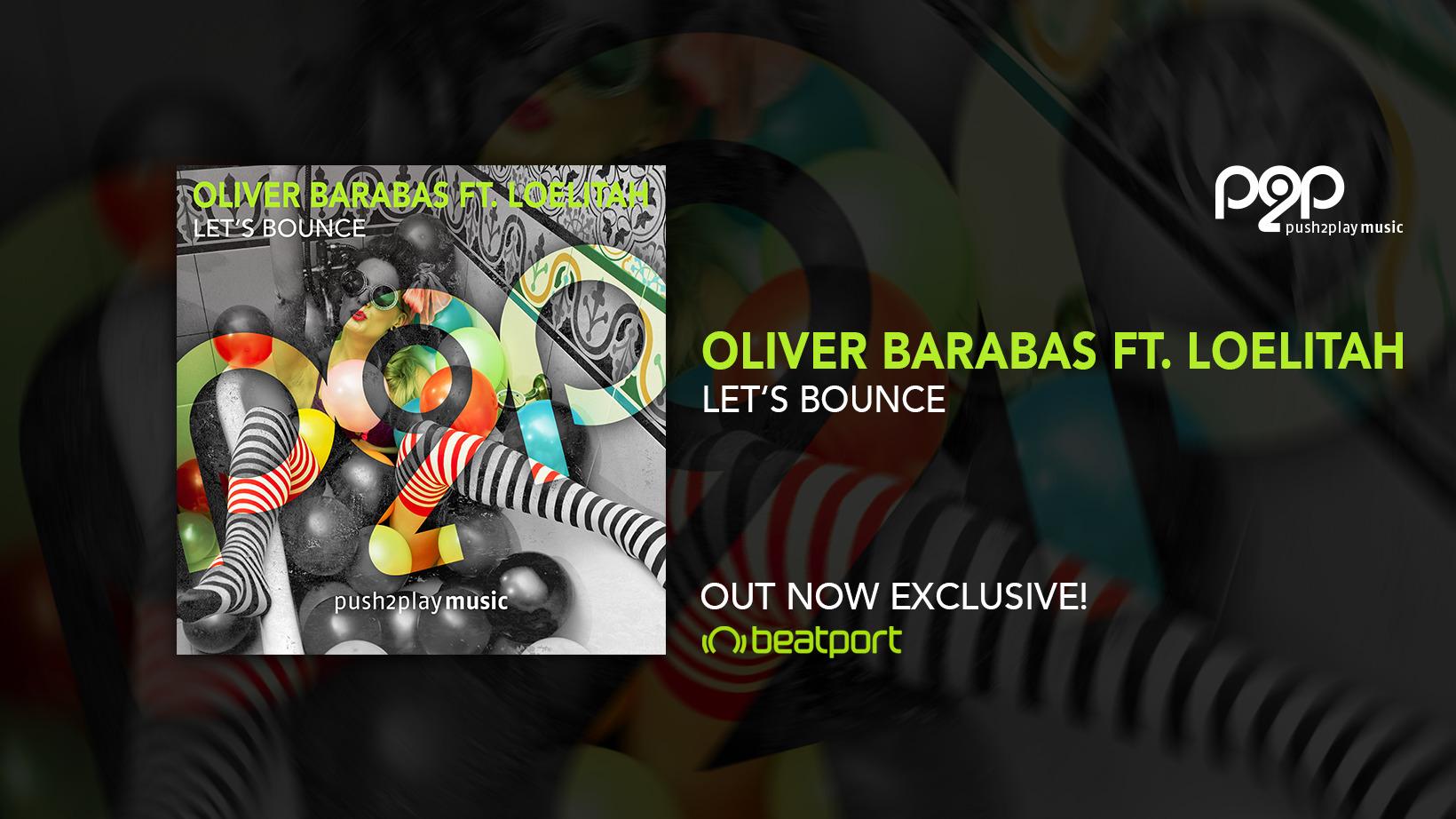 Oliver Barabas (@oliverbarabas) Cover Image
