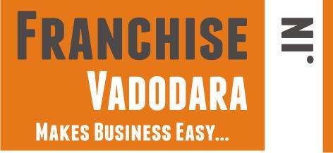Franchise Vadodara (@franchisevadodra) Cover Image