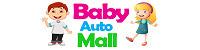 Baby Auto Mall (@babyautomall) Cover Image