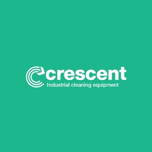 Crescent (@crescentindustrial) Cover Image