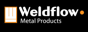 Weldflow Metal Products (@weldflowmetalproducts) Cover Image