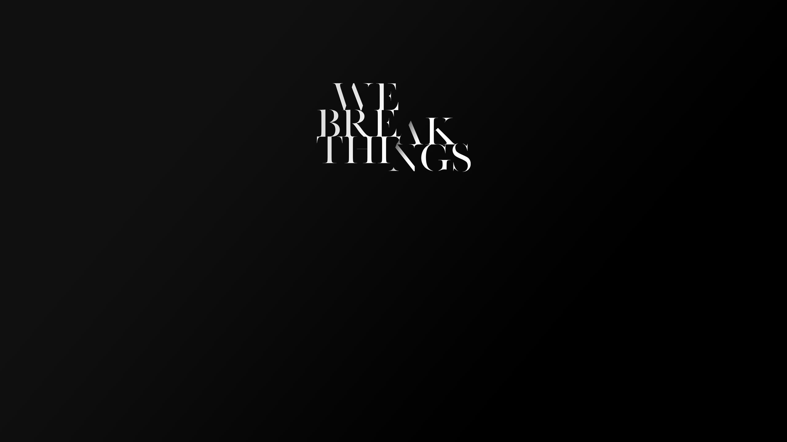 Cosmo Jones (@cosmojones) Cover Image