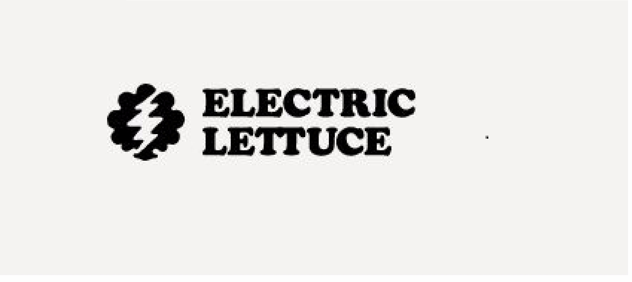 Electric Lettuce SouthWest Dispensary (@electriclettuceor) Cover Image