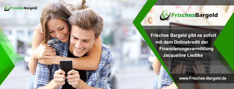 Frisches Bargeld  (@frisches-bargeld) Cover Image