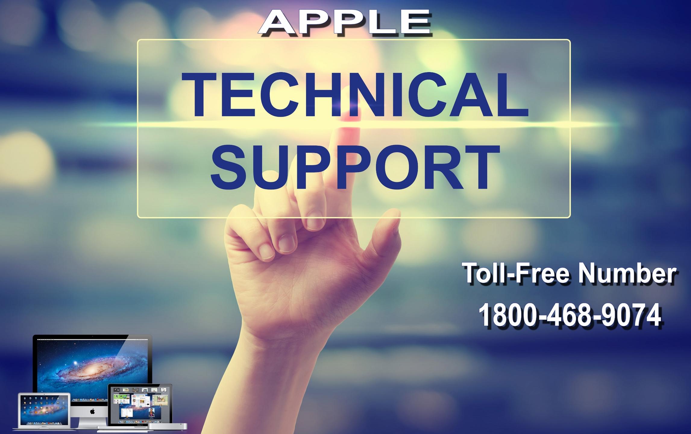 Apple Customer Service (@applecustomercare) Cover Image