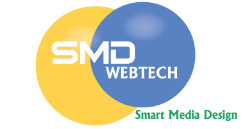 SMD Webtech (@webdesignsweb) Cover Image